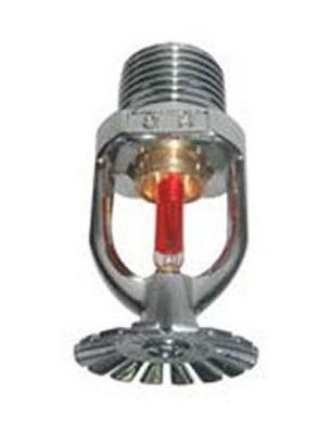Material para combate a incendio